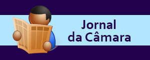 Jornal_Câmara