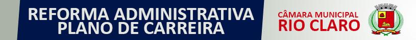 Reforma_Administrativa