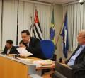 Reunião da Frente Parlamentar - 002