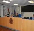 Frente Parlamentar - Reunião do dia 02 - 019