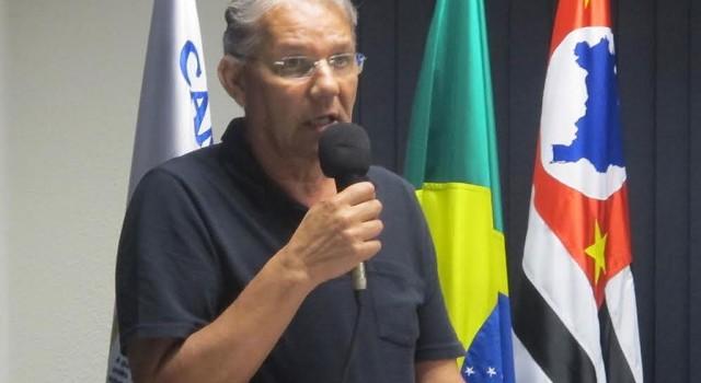 José Carlos Duarte