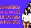 conferencia mulheres
