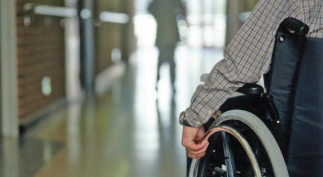 Fórum Sou Capaz, do Fiesp, debate a inclusão de deficientes no mercado de trabalho