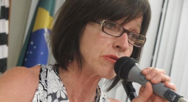 Raquel Picelli 29