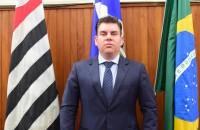 Diplomação dos Vereadores Quadriênio 2017-20